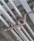 GLUECK 安裝支架 QS30 Glück工控產品