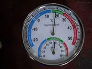 高端款指針式溫濕度計現貨