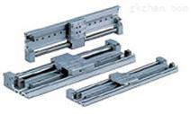 日本SMC磁耦式无杆气缸,SMC材质,SMC尺寸