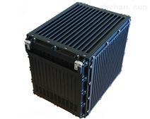 VPX机箱成都威智科技VPX-6906B