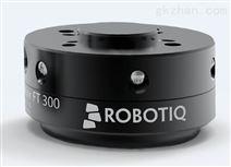 Robotiq 力矩傳感器