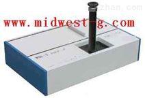 比较色测仪(罗维朋比色计) 型号:XR1-WSL-2