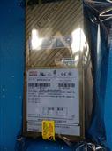 ASTEC医疗设备电源销售MP6-2E-2E-00