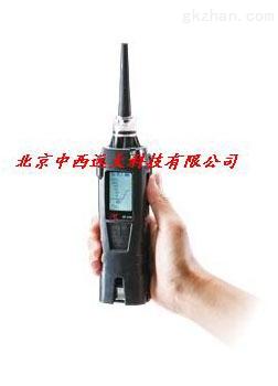 手持式轻便型可燃气体泄漏检测仪现货
