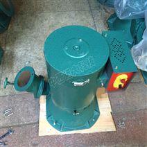 5kw水轮发电组水力发机现货