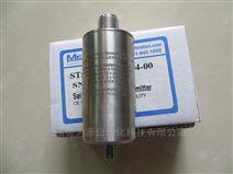 METRIX振动变送器ST5484E-156-0134-00