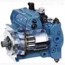 高品质;REXROTH外啮合齿轮泵0510525009