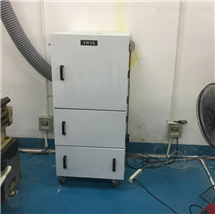 MCJC-4000工业集尘器