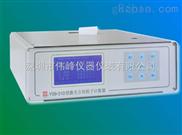 苏净集团Y09-310(AC-DC)激光尘埃粒子计数器