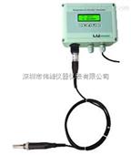 LY60E露点仪,LY60E温湿露点测量仪