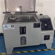 盐雾腐蚀测试设备GT-Y-60