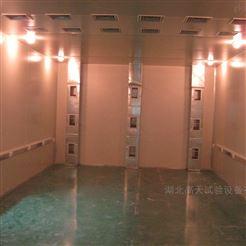 定制智能恒温恒湿老化房,高温房