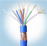 矿用阻燃通信电缆-MHYV-10×2×0.8、生产商