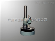 labstone薄膜厚度测量仪