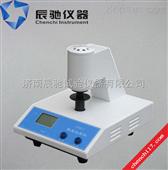 白度测定仪|白度仪|白度计|白度测试仪|白度检测仪