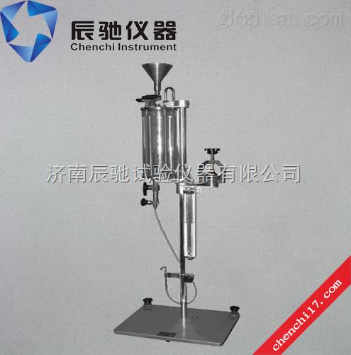 透气度仪|纸与纸板透气度测定仪|透气度测试仪