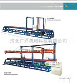 辽宁PSQ-600型全自动切割机