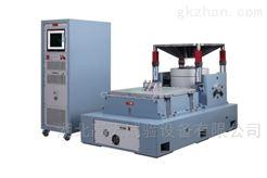 电磁式振动试验机垂直水平