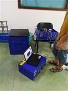 湖北振动台系列型号与非标订制
