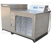 TDR-III混凝土快速凍融試驗箱