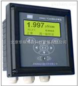 PHG9201中文在线酸度计
