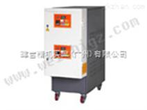印刷機械-復合(膜)機溫控機