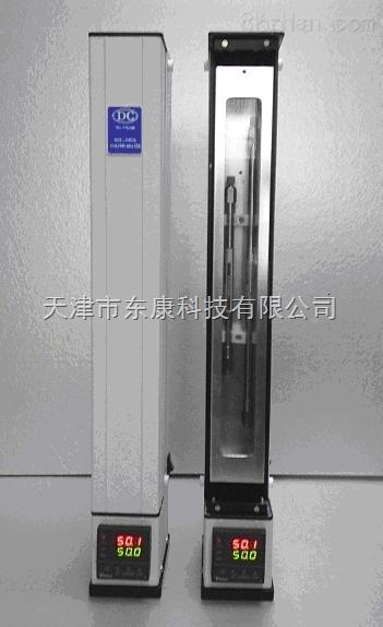 DT-230A柱温箱,色谱柱恒温箱-认准品牌天津东康