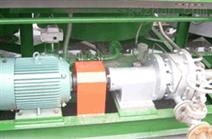 LLz-60A全自动移动式乳化沥青设备