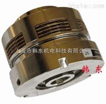 韩东特供 气动通轴式离合器/多片式离合器 BDC-20