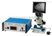 申光WRX-1S顯微熱分析儀,顯微熔點儀