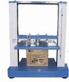纸箱抗压耐压试验机