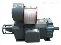 电线电缆行业专用直流电机