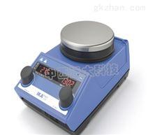 IKA 加热磁力搅拌器RCT基本型现货