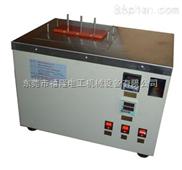 电线电缆热稳定性试验机GB/T2951