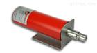 HNPM微量泵2505