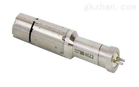 HNPM化学应用系列 mzr-6355微量泵