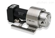 HNPM微型齿轮泵mzr2921