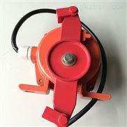 JSB-KLS-I铝锌压铸双向拉绳开关