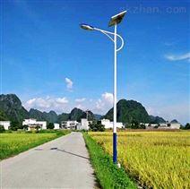 5米6米太阳能路灯新农村建设专用