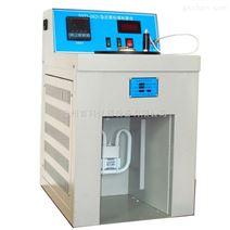 SYD-0621沥青标准粘度计价格报价首科厂家