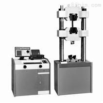 100吨抗拉强度测试仪/试验机
