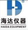 重慶海達精密儀器有限公司