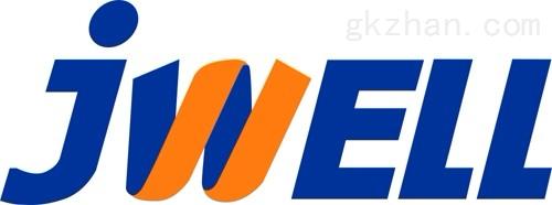 上海金緯片板膜設備制造有限公司