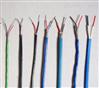 安徽天康DCS系统专用计算机屏蔽信号电缆