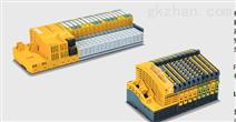 资料一览:PILZ皮尔兹控制器