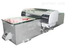 展示牌数码印刷机zui新报价