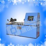 线材扭转试验机,金属线材扭转试验机价格,促销线材扭转测试仪