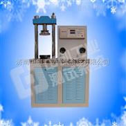 加气混凝土压力测试机,加气混凝土压力检测设备,加气混凝土压力测试仪