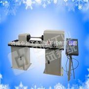 铼丝扭力测试仪,金丝扭转测试仪,镀层钢丝扭力测试仪