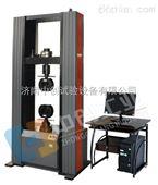 钢筋屈服强度试验机(延伸率试验机)